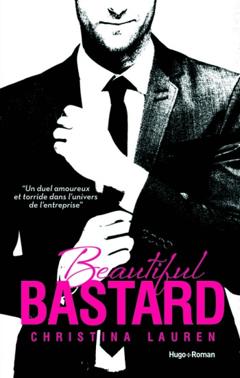 cover_Beautiful Bastard_blog