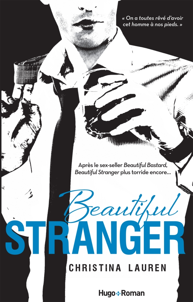 cover_Beautiful-Stranger-1